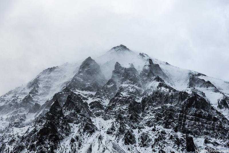 Mt Republic