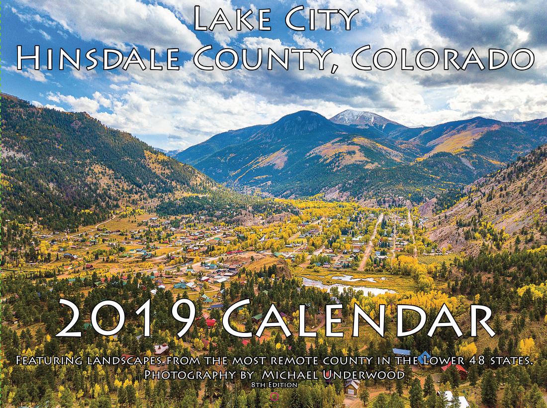 12x9_Calendar_Page_Template